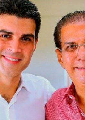 Senado aprova 517 mi em financiamento internacional ao Pará