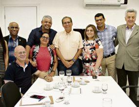 Jader encaminha ofício a Temer reforçando solicitação por universidade do Xingu