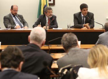 Helder garante R$ 80 milhões em recursos para o Estado