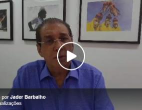 Comentário sobre a lista de municípios paraenses beneficiados pelas verbas que consegui