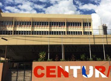 Fundação Cultural do Pará