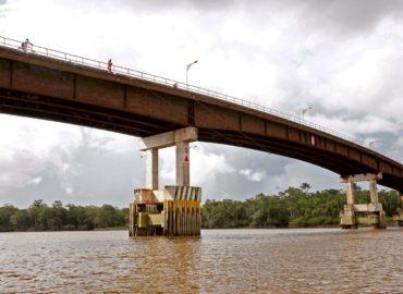 Ponte do Outeiro