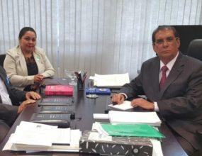 Senador Jader consegue liberação de 798 mil para municípios