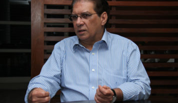 Senador Jader quer alerta sobre substância cancerígena em embalagens