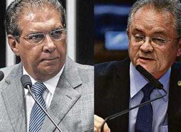 Senadores paraenses criticam decisão do TCU sobre repasses da Lei Kandir