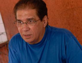 Senador Jader defende incremento ao turismo paraense