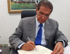 Senador Jader já assegurou R$ 91.143 milhões para universidades