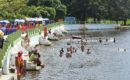 Jader conseguiu verbas para atividades turísticas em municípios paraenses