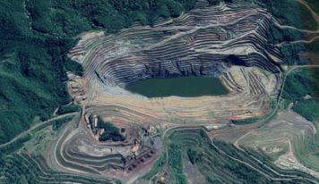 Jader quer acelerar projeto que prevê seguro para vítimas de barragens