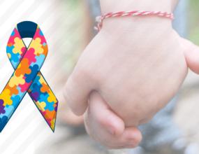 Senador Jader apoia criação de centro especializado em autismo