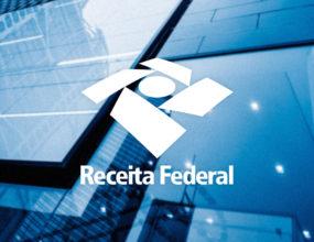 Senador Jader quer evitar saída da Receita Federal de Belém