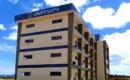 Emenda indicada por senador Jader vai permitir construção de laboratórios na Unifesspa