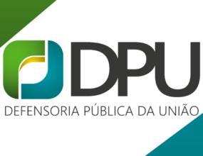 Jader é contra o fim da Defensoria Pública da União em Altamira e Santarém