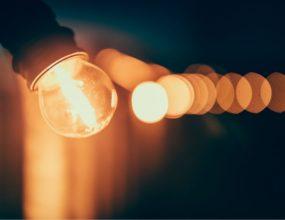 Senador Jader solicita prorrogação do Luz para Todos