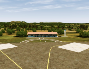 Senador Jader quer saber destino de aeroportos regionais do Pará