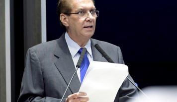 Indiquei R$ 50 milhões para 79 municípios paraenses em 2020
