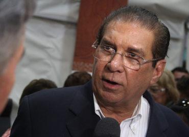 Jader apela ao governo por verba para manter Emilio Goeldi e INPA