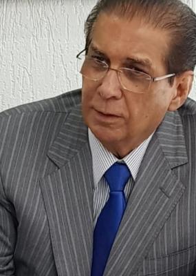 Senador Jader quer mais prazo e recursos para prefeituras concluirem PMU