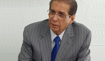 Jader pretende mover Ação Popular caso o governo insista em promover corte de 18,2% no orçamento de universidades