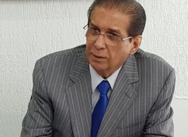 Projeto do senador Jader propõe uso do FGTS para quitar dívidas do FIES