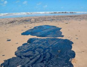 Jader quer fundo de prevenção e remediação de desastres ambientais