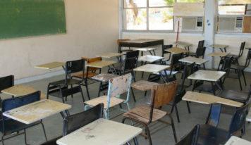 Bolsonaro foi alertado sobre gravidade na Educação, afirma senador Jader