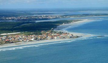 Jader defende recurso para Sebrae fomentar turismo