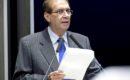 Senador Jader consegue liberação de mais recursos para municípios do Pará