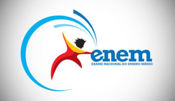 Senador Jader questiona MEC sobre mais um adiamento de divulgação de data do Enem