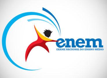 """Senador Jader pede a suspensão das provas do Enem: """"É desigual e desumano"""""""
