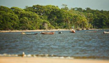Jader defende liberação de linha de crédito para setor do turismo