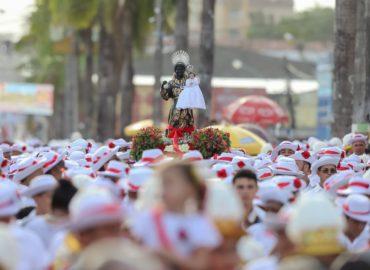 Jader apresenta projeto para regulamentar Sistema Nacional de Cultura
