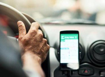 Senador Jader propõe medidas de socorro aos taxistas e motoristas autônomos
