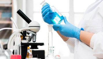 Jader apresenta proposta para incentivar ciência, tecnologia e inovação nas universidades