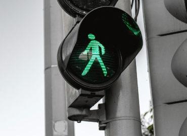 Novo Código de Trânsito: Jader quer mais critério em exames médicos e psicológicos