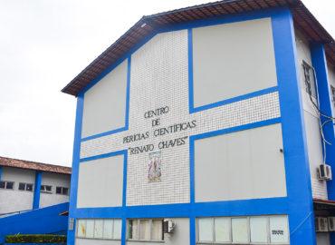 Emenda do senador Jader reforça perícia científica do Renato Chaves
