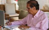 Jader apresenta proposta para auxilio emergencial ser de R$ 600,00