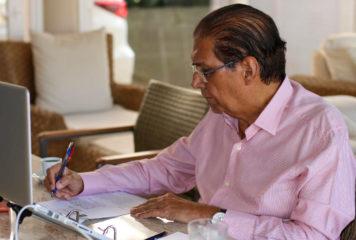 Senador Jader quer mais prazo para empresários pagarem dívidas tributárias