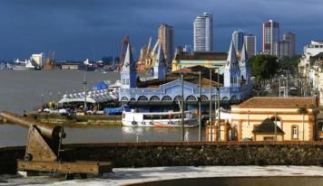 Fungetur tem 200 milhões para ajudar empresas no Pará, informa senador Jader