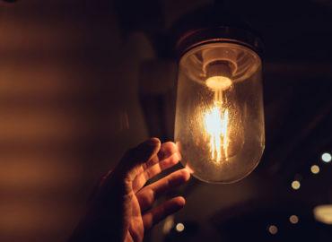 Jader apresenta emenda à MP propondo mudanças na tarifa social de energia