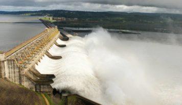 Jader apresenta emenda para incluir Pará em MP de energia