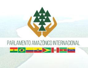 Jader Barbalho apoia reativação do Parlamento Amazônico