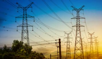 Abastecimento de energia na Calha Norte preocupa o senador Jader