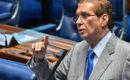 Jader quer mais recursos para Estado e municípios no tratamento da covid-19