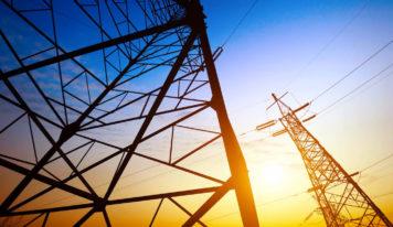 Jader defende nova MP para redução de tarifa de energia no Pará