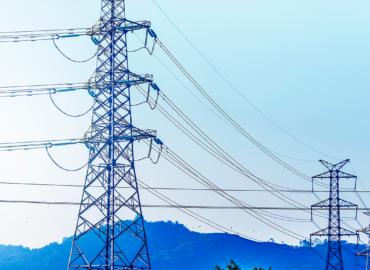 Jader pede urgência em votação de medida que reduz tarifa de energia no Pará