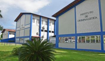 Jader defende autonomia do CPC Renato Chaves
