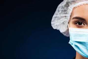 """""""É preciso fazer justiça"""" afirma Senador Jader em apoio ao PL da Enfermagem"""
